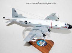 VP-45 Pelicans P-3A (1967) Model