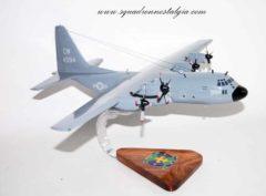 VR-54 Revelers C-130T (2014) 994 Model