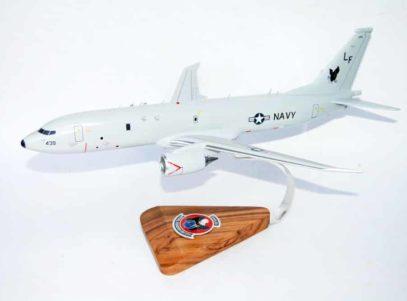 VP-16 War Eagles P-8a (439) Model