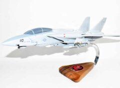 VF-301 Devil's Disciples F-14a Model