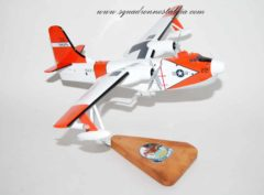 VT-31 Wise Owls P-5M Marlin Model