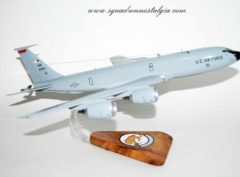 141st Air Refueling Squadron New Jersey ANG KC_135