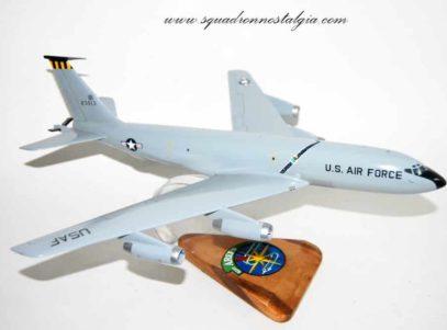 41st ars KC-135R