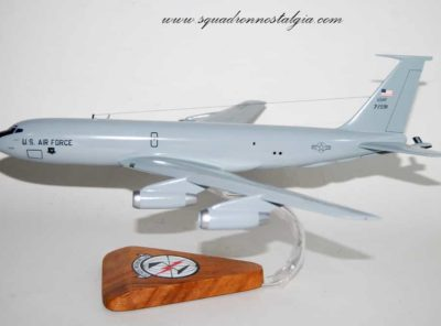 46th ars Kc-135