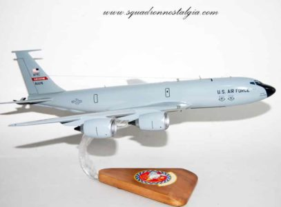 74th ARS KC-135R