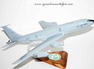 7th ARS KC-135A