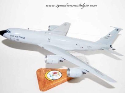 90th ARS KC-135R