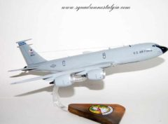 91st ARS KC-135R