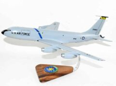 41st Air Refueling Squadron KC-135R
