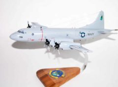 VPU-2 Wizards P-3c (766) Model