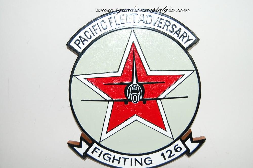 VF-126 Bandits
