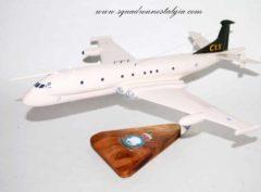 Squadron 120 Nimrod Model