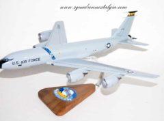 28th Air Refueling Squadron KC-135R