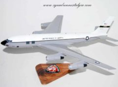 NKC-135 Big Crow Model