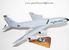 410th OMS KC-135 (KI Sawyer) Model