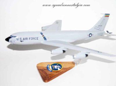 410th OMS KC-135 (KI Sawyer) Model