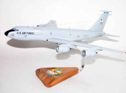 91st Air Refueling Squadron KC-135R