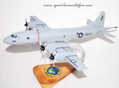 VPU-2 Wizards P-3c (914) Model