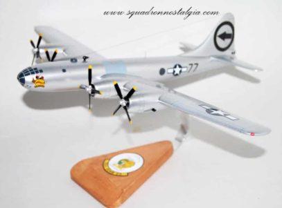 393rd Bockscar B-29 Model