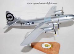 393rd BS Bockscar B-29 Model