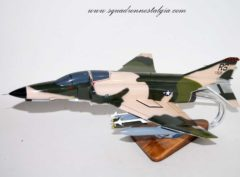 526th TFS F-4E