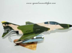 561st TFS F-4E