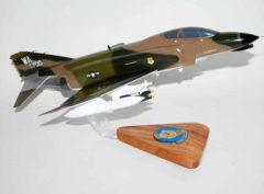 q414th Fighter Squadron F-4E Model