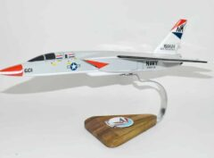 RVAH-12 Speartips RA-5c (1976) Model