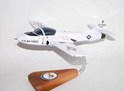 559th FTS T-37 Tweet Model