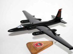5th Reconnaissance Squadron U-2 Model