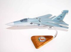 42d ECS EF-111a Ravens Model