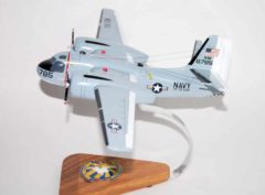 VRC-30 Providers C-1A Trader Model