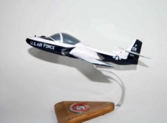 89th FTS T-37 Tweet Model