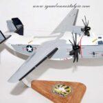 VRC-30 Providers C-2 Greyhounds