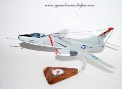 VAQ-132 Scorpions KA-3b Model