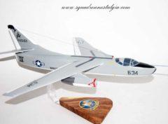 VAQ-308 EAS Griffins EKA-3B