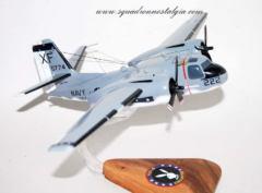 VX-4 Evaluators C-1A Model