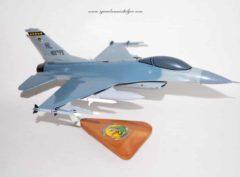 466th FS Diamondbacks F-16