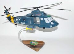 HSL-31 Arch Angels (9031) HH-2D Model
