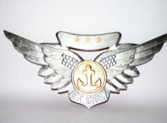 Marine Corps Aircrew Wings