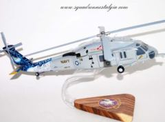 HSC-14 Chargers MH-60S