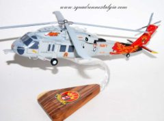 HSC-15 Red Lions MH-60S