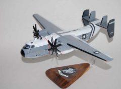 VAW-120 Greyhawks C-2