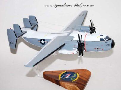 VX-20 Force C-2
