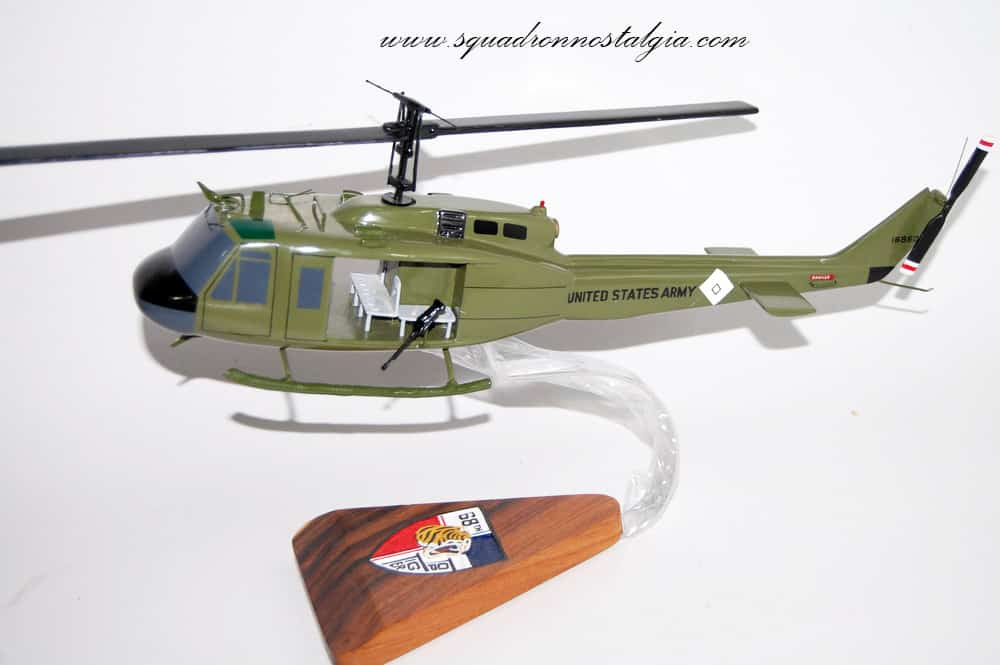 helo tc helicopter with 68th Assault Helicopter  Pany Uh 1d Model on Helo Tc additionally Griffins Helo Tc Ios Controlled Rc Helicopter Is Now In Their Online Store moreover Hmla 267 Stingers Ah 1z Model as well Prod2470375pp together with Helo Tc Helicoptero Control Remoto Ios.