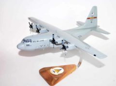 109th Airlift Squadron C-130H
