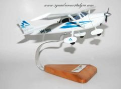 'Flight One' Cessna-172 Model