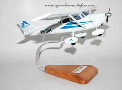 'Flight One' Cessna-172 Model