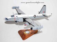 RAAF 11 Sqd P-2V5 Model