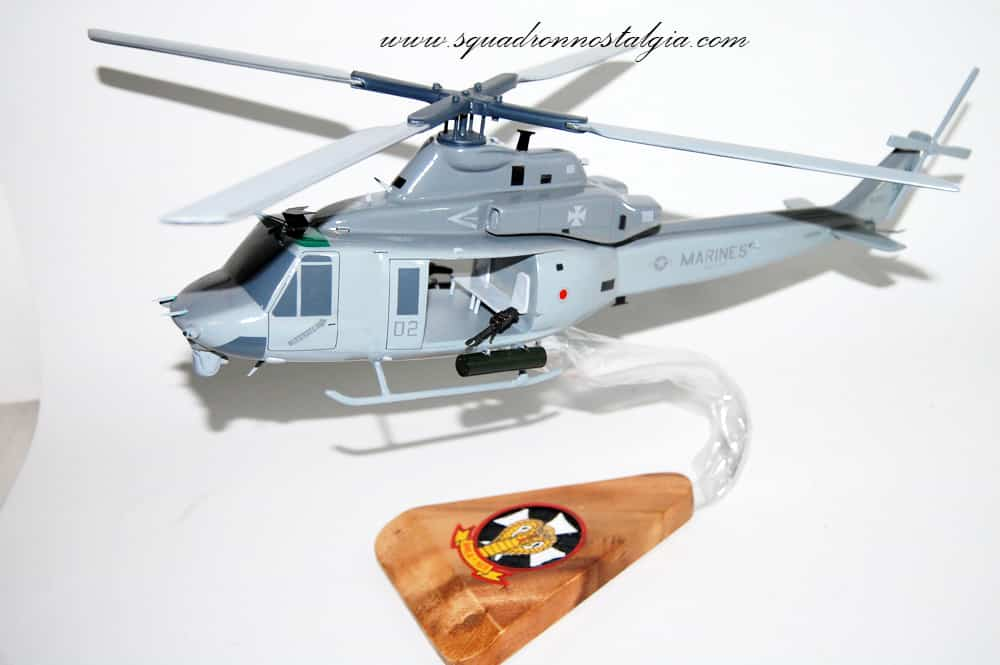 helo tc helicopter with Hmla 169 Vipers Uh 1n Model Copy on Helo Tc additionally Griffins Helo Tc Ios Controlled Rc Helicopter Is Now In Their Online Store moreover Hmla 267 Stingers Ah 1z Model as well Prod2470375pp together with Helo Tc Helicoptero Control Remoto Ios.